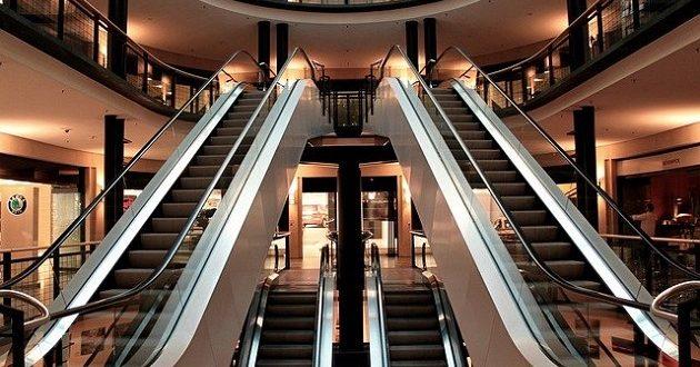 El consumo vuelve a crecer en Madrid, según un estudio