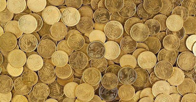 ¿Quién gestionará el reparto de los fondos europeos de recuperación en España?