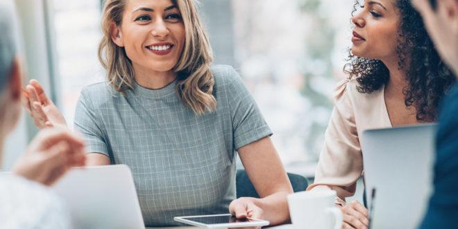 Cómo integrar un auténtico liderazgo dentro de la gestión de un equipo