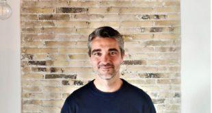 Alex Puig Caelum
