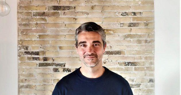 Caelum Labs consigue una ronda de 500.000 euros para comercializar su herramienta