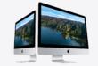 Apple podría presentar mañana los nuevos iMac y iPad Pro