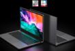 Chuwi CoreBook Xe llega el 20 de abril con CPU Comet Lake-U y GPU Iris Xe Max