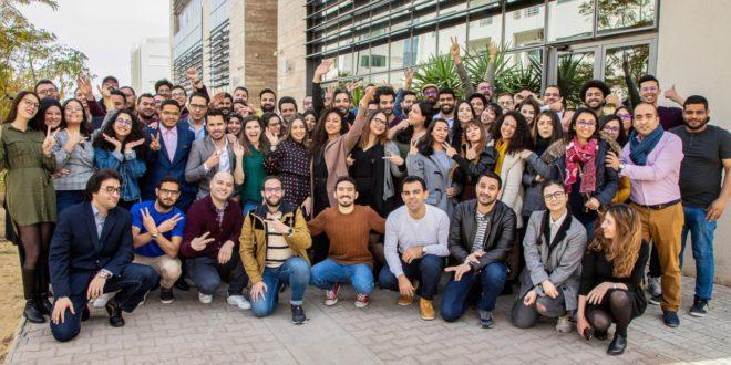 La startup, Expensya, consigue recaudar 20 millones de dólares en el primer trimestre