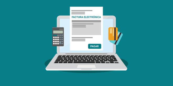 Las pequeñas empresas son las mayores emisoras de facturas electrónicas en España
