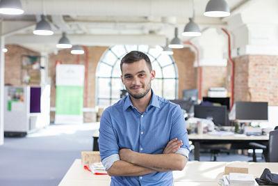Sepiia consigue el distintivo 'Empresa Innovadora de Base Tecnológica'