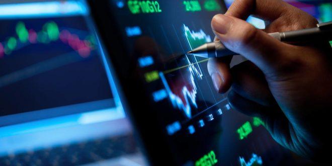 ESET: más de la mitad de la población mundial usa alguna plataforma financiera online