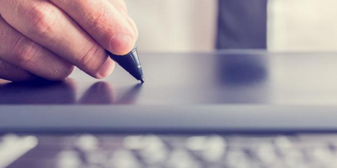 Firma digital, ¿por qué hay que recurrir a los expertos?