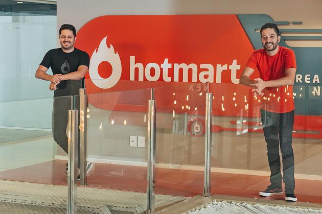 Hotmart
