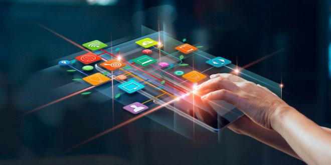 Los ingresos en marketing digital han descendido el 25% en 2020 en España pero las ventas online aumentan