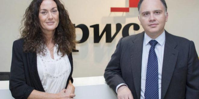 PwC Tax & Legal lanza un programa de aceleración de startups legales y fiscales