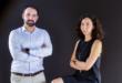 La startup española de criptomonedas Atani levanta 5,3 millones de euros en una ronda de financiación