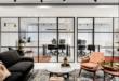 Psquared cierra una ronda de dos millones de euros para impulsar las oficinas flexibles para startups