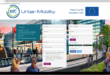 ScaleThenGlobal busca las 15 startups de movilidad urbana con más potencial de Europa