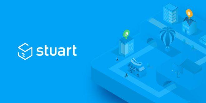 Stuart reducirá las comisiones de los marketplace y ofrecerá la realización de pedidos a los restaurantes