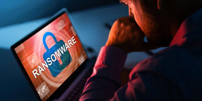 Cuatro consejos para prevenir, o mitigar, los ataques de ransomware