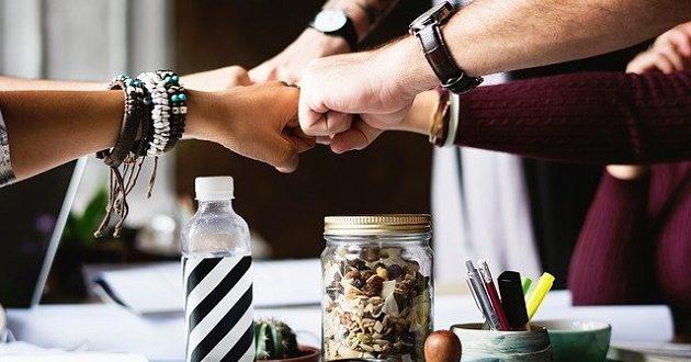 Cómo crear un equipo de trabajo totalmente remoto e internacional