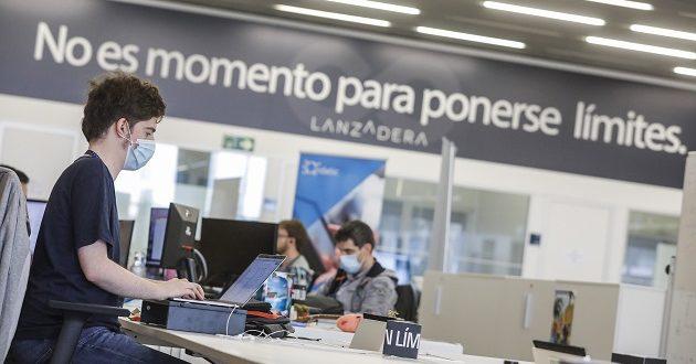 Lanzadera crea un Hub de Innovación en Salud para apoyar a emprendedores del sector