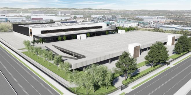 Amazon llega a Tarragona con un centro de operaciones que creará 90 empleos fijos