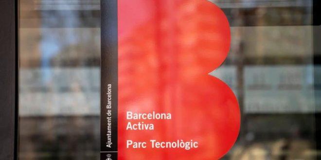 El ayuntamiento de Barcelona lanza Sport-Up para impulsar las startups deportivas