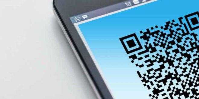 El Código QR se consolida en los pagos en comercios físicos con el fin del estado de alarma