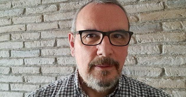 """Marc Canela, de Ekon: """"Se tiene la falsa creencia de que las soluciones de BI están reservadas para los grandes"""""""