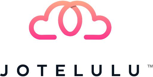 Jotelulu transforma empresas de informática en proveedores de cloud
