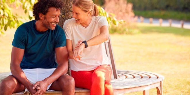 10 consejos para hacer un uso adecuado de los smartwatches
