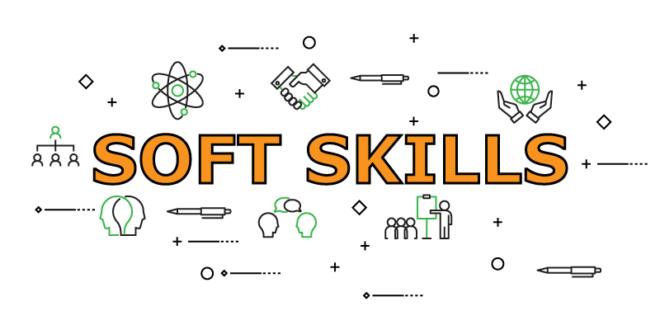 La adquisición tempranda de las soft skills garantiza el éxito profesional