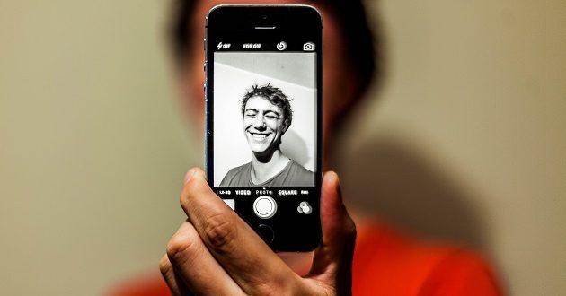 Una startup española se encargará de digitalizar a la Seguridad Social francesa