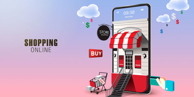 El Grupo QDQ lanza Social Ads, el producto imprescindible para que las empresas aumenten sus ventas online
