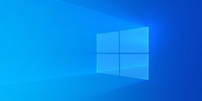 Microsoft rejuvenecerá Windows 10 con nuevos iconos