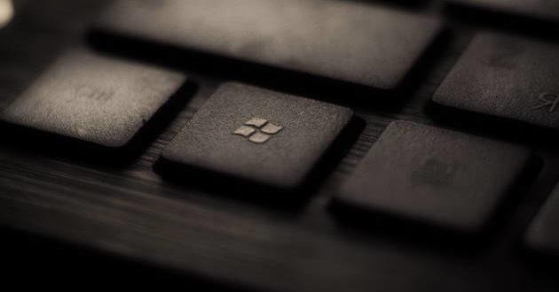 Las actualizaciones de Windows 10 vuelven a dar problemas