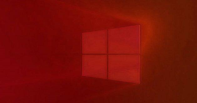 ¿Deberías pausar las actualizaciones de Windows 10?