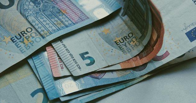 El Gobierno confirma que la cotización de los autónomos por ingresos reales no entrará en vigor hasta 2023