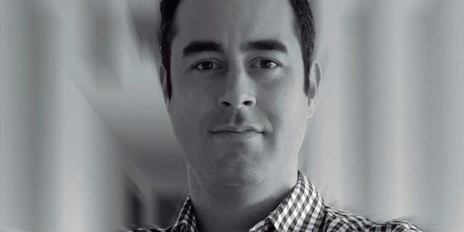 David Gutiérrez,  social media de Chollometro: «La comunidad es la clave del éxito en nuestra plataforma»