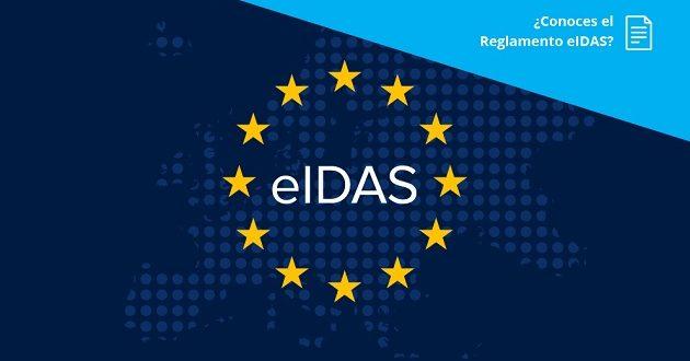 Qué es el reglamento eIDAS y por qué es tan importante en la identificación digital