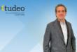 Ollivier Jacq, director de Xtudeo: «La digitalización ya no es una opción para pymes y autónomos, es una necesidad»
