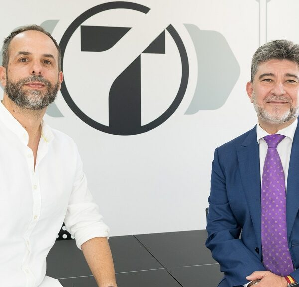 Alfredo Pérez y Guillermo Burgos