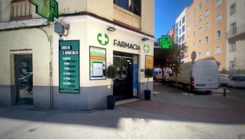 farmacia galileo