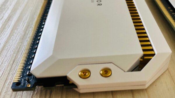memoria RAM (2)