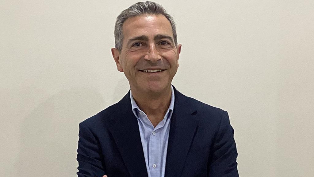 LUIS GOMEZ