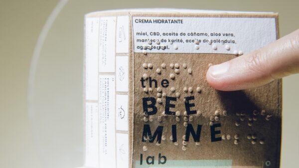 Laboratorios Beemine