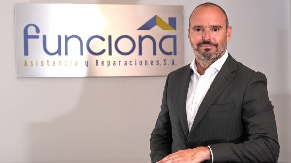 Ricardo Gomar