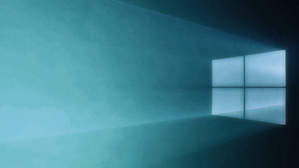 rendimiento de Windows 10