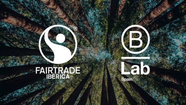 FairTrade x B Lab