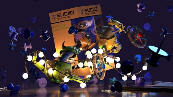 Lightroom de Adobe