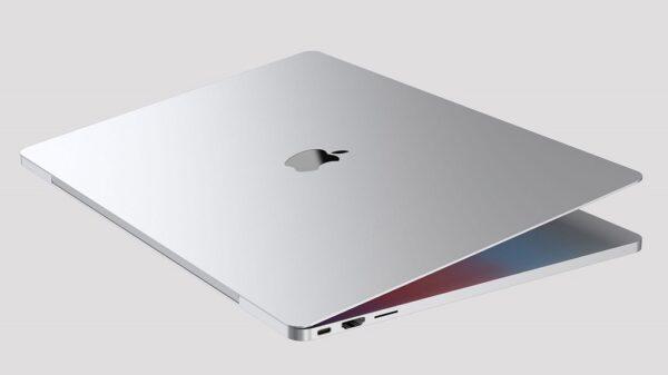 MacBook Pro 14 y MacBook Pro 16