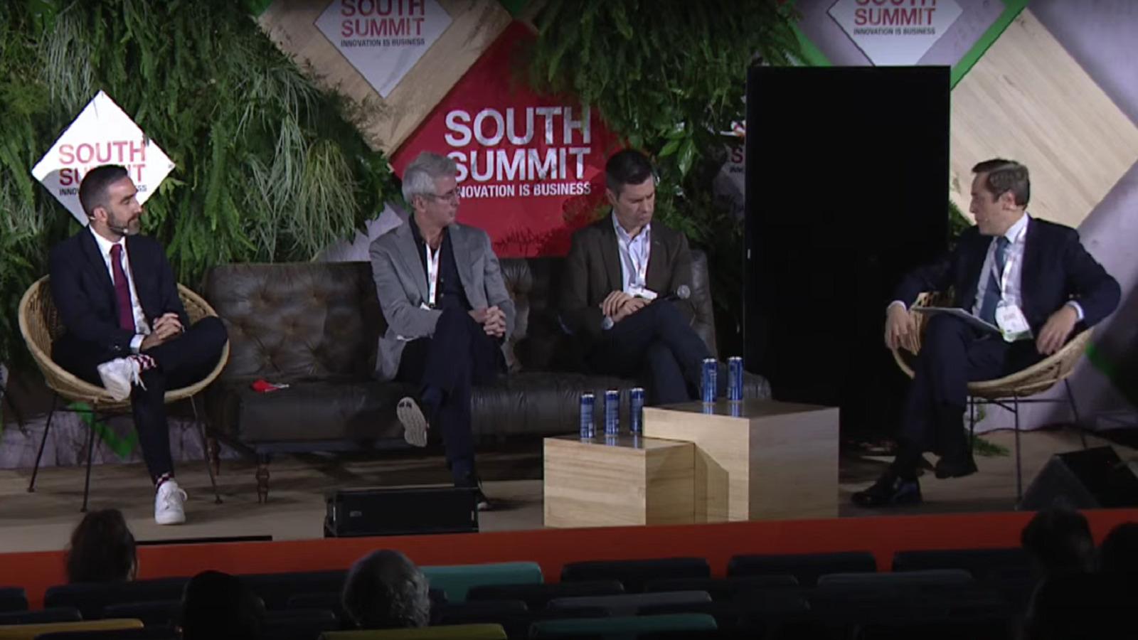 south summit21